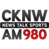 AM 980 CKNW online television