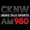 AM 980 CKNW radio online