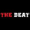 Beat FM 104.8