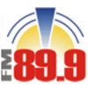 FM Profesional 89.9 online television