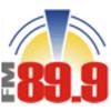 FM Profesional 89.9