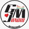 GMJ Radio radio online