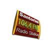 Radio Santorini 106.4 radio online