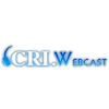 CRI Washington radio online