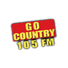 Go Country 105