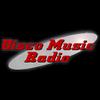 Disco Music Radio 108.0 online television