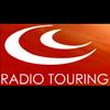 Radio Touring Sicilia-FM Italia 93.3