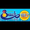 Rádio Beach Park FM 101.7 online television