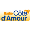 Radio Cote D'amour 99.5 online television