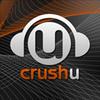Crush Underground