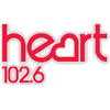 Heart Somerset 96.5