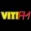 Viti FM 102.8 radio online