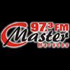 Master 97.3 FM radio online
