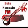 Bula Namaste FM 99.4