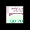 Radio Polskie - Najwieksze Przeboje '60 '70