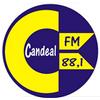 Rádio Candeal FM 88.1