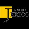 Radio Jérico 102.0
