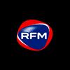 RFM 103.9
