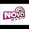 Nova Radio 107.7