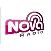 Nova Radio 107.7 radio online