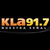 Radio Kla 91.7
