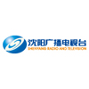 Shenyang Sports & Leisure Radio 1341
