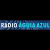 Radio Aguia Azul 87.6