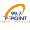 The Point 99.7