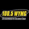 WYMG 100.5