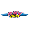 Sky Plus 95.2