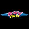 Sky Plus 95.2 radio online
