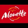 Alouette 98.0 radio online
