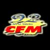 Castel FM 92.0 radio online