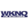 WKNO 91.1 online television