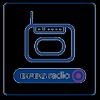 BFBS Gibraltar 93.5 radio online