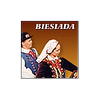 Radio Polskie - Biesiada