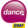 RMF Dance radio online
