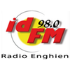 Id FM 98.0 online television