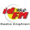 Id FM 98.0 radio online