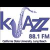 KKJZ 88.1 radio online