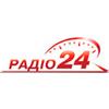 Радіо 24 radio online