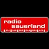 Radio Sauerland 104.9 radio online