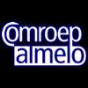 Omroep Almelo 106.1