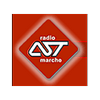 Radio Aut Marche 88.00 radio online