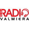 Radio Valmiera FM 98.1 radio online