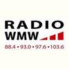 Radio WMW 88.4
