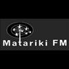 Matariki FM 99.9 radio online