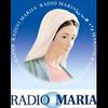 Radio Maria - Ecuador 88.1