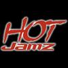 Hot Jamz 88.9