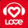 Love Radio online television